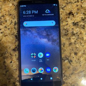 coolpad legacy new for Sale in Phoenix, AZ