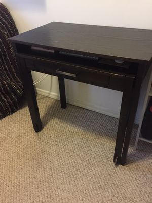 West Elm Desk for Sale in Brooklyn, NY