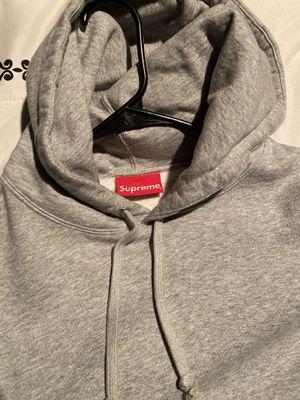 Supreme hoodie for Sale in Springfield, VA