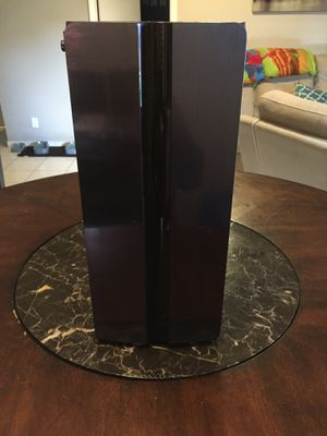 Gaming pc loaded with games for Sale in Miami Gardens, FL