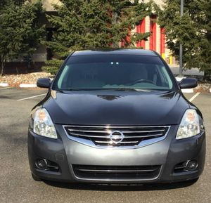 2006 Nissan Altima for Sale in Los Angeles, CA