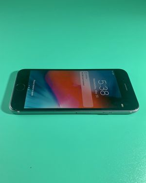 UNLOCKED - APPLE IPHONE 6 (64GB) for Sale in Oakland, CA