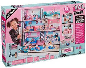 L.O.L Doll House for Sale in Laveen Village, AZ