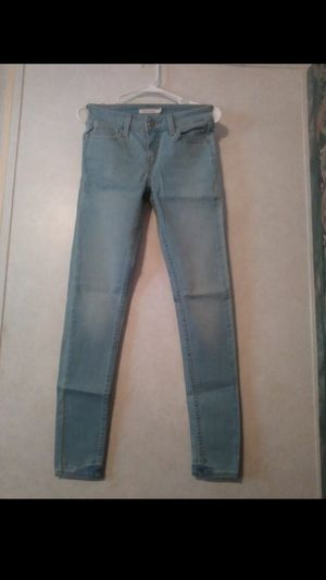 Levis for Sale in Ontario, CA