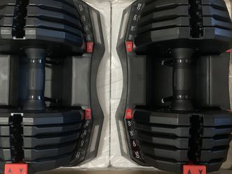Weider 100lb Set for Sale in Fort Lauderdale,  FL