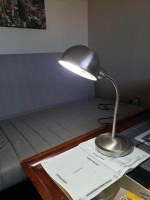 Desktop Lamp for Sale in Westminster, CA