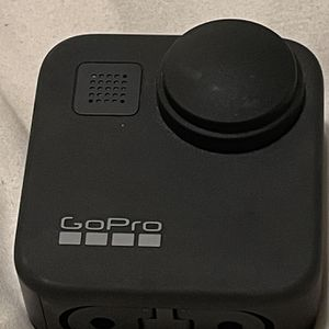 GoPro Max for Sale in Los Angeles, CA