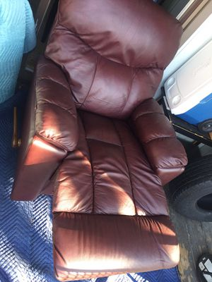 LaZboy recliner for Sale in Washington, DC