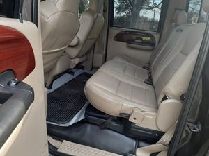 Ford f250 lariat with 132'000 miles for Sale in Wheaton, MD