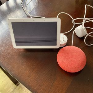 Google Home for Sale in Burbank, CA