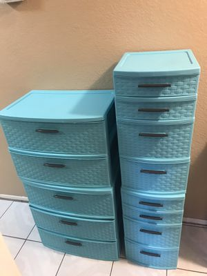 Dressers for Sale in Palmdale, CA