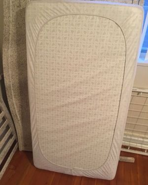 Baby Crib for Sale in UNIVERSITY PA, MD