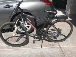 Schwinn Roadmaster Mountain Bike for Sale in Las Vegas, NV