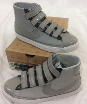 Nike Blazer AC High size 8.5 for Sale in Las Vegas, NV