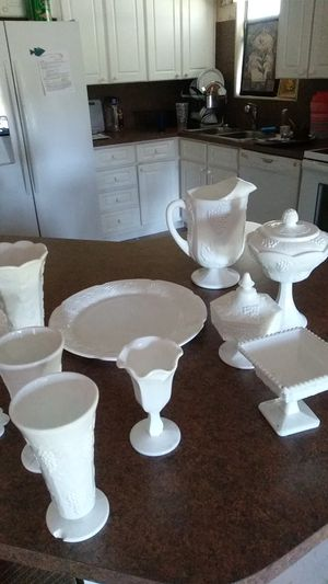 China with #s antique for Sale in NO FORT MYERS, FL