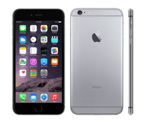 iPhone 6 Plus for Sale in Maud, OK