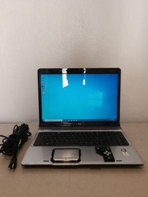 HP Pavilion DV9500 Notebook PC Laptop for Sale in Santa Ana, CA