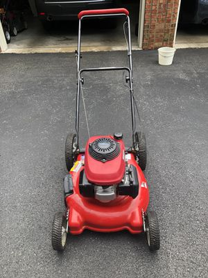 Toro Mower with Honda Engine for Sale in Waynesboro, PA