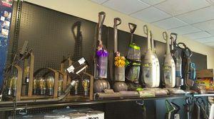 Dyson vacuum sale for Sale in Modesto, CA