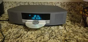 Bose Wave System for Sale in Renton, WA