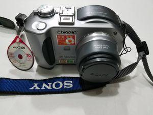 Digital camera for Sale in Jersey City, NJ