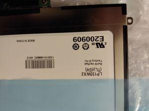 Mac Replacement screen LP133WX2 (TL)(GV) for Sale in Las Vegas, NV