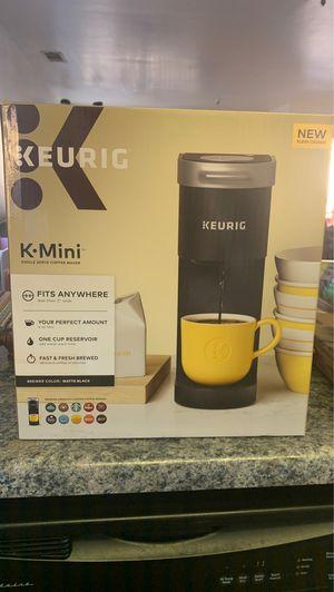K-mini single serve for Sale in Hawthorne, CA