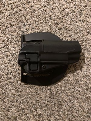 Airsoft 1911 tac holster for Sale in La Habra, CA