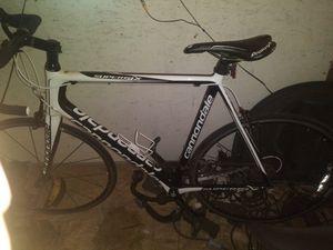 Cannondale Caad8 Bike for Sale in Phoenix, AZ
