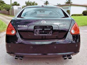 Nissan Maxima very clean car for Sale in Perris, CA