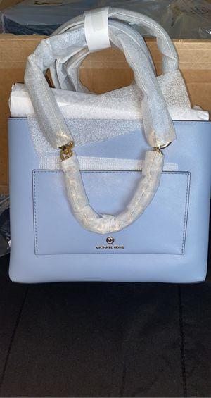 Michael Kors messenger bag for Sale in Baltimore, MD