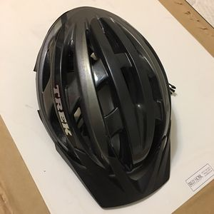 Trek helmet for Sale in Chicago, IL