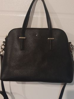Kate Spade Saffiano Leather Handbag for Sale in Camano,  WA