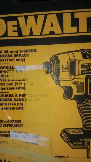 Dewalt drill for Sale in Portland, OR