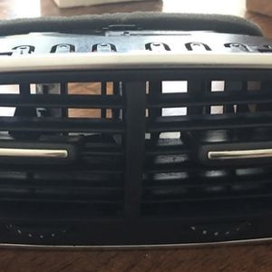 Audi Rear Vent for Sale in McDonough, GA