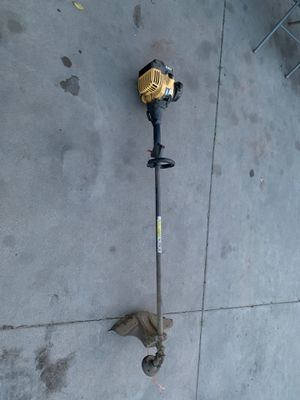 Weed Eater for Sale in Fresno, CA