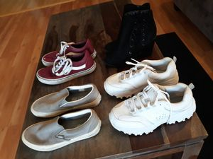 SHOE LOT for Sale in Beaverton, OR