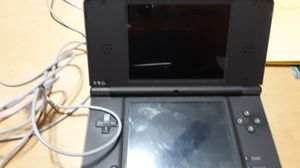 Nintendo DS xl for Sale in Gaithersburg, MD