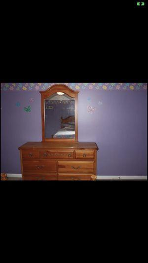 Girls Bedroom Set for Sale in Newport, MI