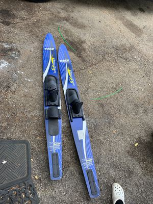 Water 🎿 for Sale in Eureka, MO