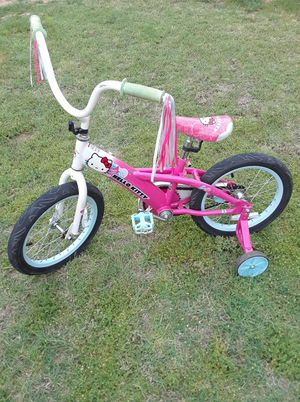 "Kids bicycle 16"" for Sale in Phoenix, AZ"