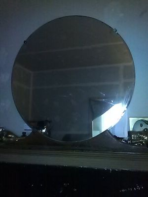 Vanity mirror for Sale in Pittsburgh, PA
