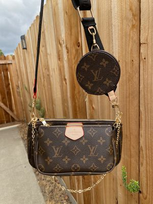 Louis Vuitton Bag for Sale in City of Industry, CA