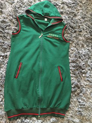 Gucci dress for Sale in Hilliard, OH