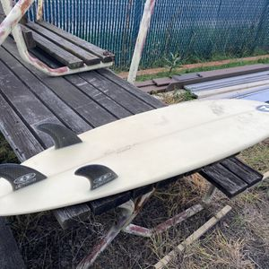 Surfboard for Sale in Tigard, OR