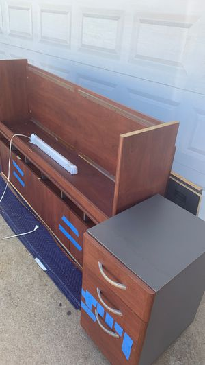 Office Desk NEED GONE!! for Sale in Chula Vista, CA