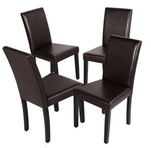 Dining Chairs - Set of 4 for Sale in Port Orchard, WA