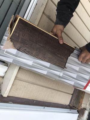 Wood flooring for Sale in Salt Lake City, UT
