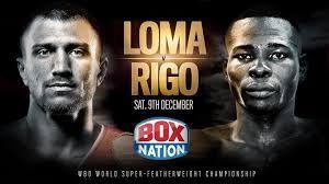 Boxeo este sábado 12/9 for Sale in Orlando, FL