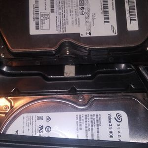 2 Computer Parts for Sale in Spokane Valley, WA